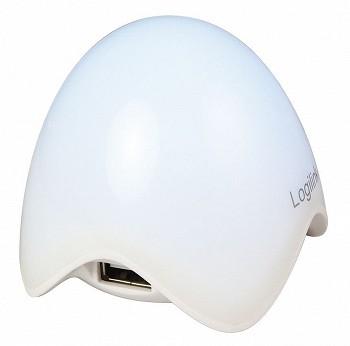LOGILINK UA0123 EGG WHITE