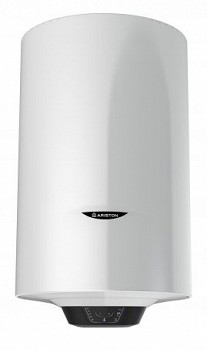 ARISTON PRO1 ECO 50L V
