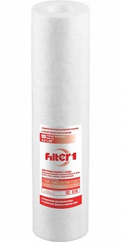 FILTER1 KPV 4,5 x 20
