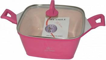 LIFE SMILE EYSP-6P