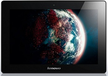 LENOVO IDEATAB S6000-H BLACK