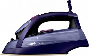 PHILIPS GC3593/35