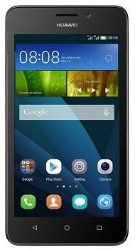 HUAWEI Y635 DUAL 8GB WHITE