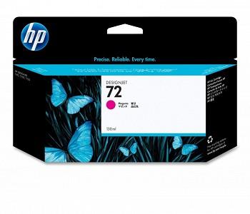 HP 72 (C9372A)