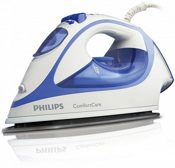 PHILIPS GC2710/02