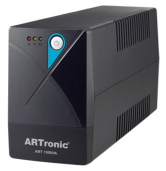 ARTRONIC ART 1000VA/600W