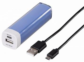 HAMA POWER PACK 2200 MAH (136411)