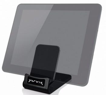 YARVIK YAC310