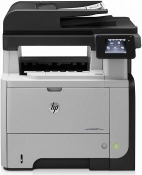 HP LASERJET PRO M521DW (A8P80A)