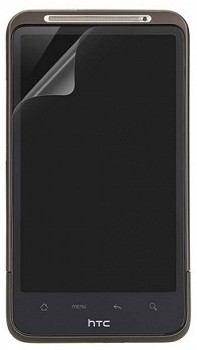 BELKIN SCREEN GUARD FOR HTS SENSATION (F8M235CW3)