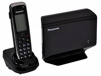PANASONIC KX-TGP500B09 BLACK