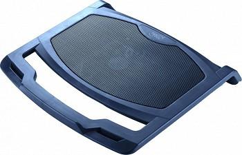DEEPCOOL N400 (XDC-N400) BLUE
