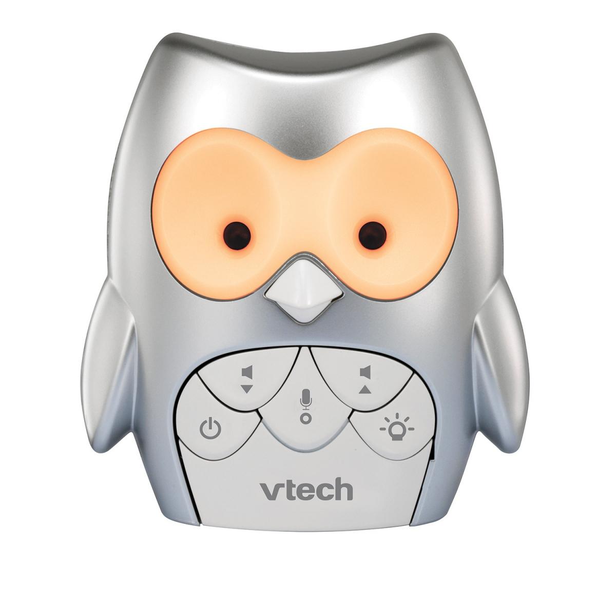 რადიო ძიძა VTECH BM2300