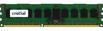 CRUCIAL 4GB DDR3 1600MHZ (CT51264BD160BJ)