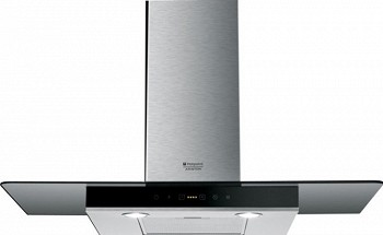 HOTPOINT ARISTON HKQB 6 X/HA