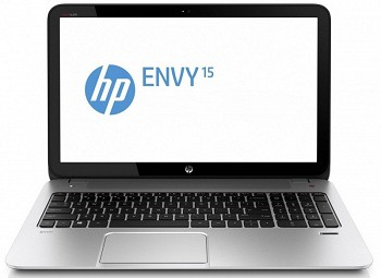 HP ENVY 15-J151NR (K6X80EA)