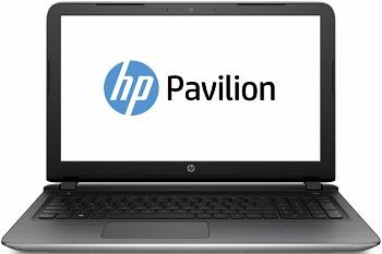 HP PAVILION 15-AB207UR (P0S34EA)
