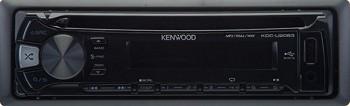 KENWOOD KDC-U2063