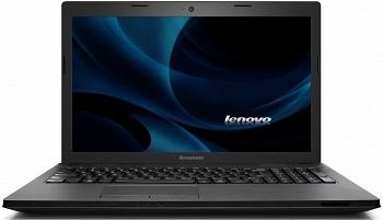 LENOVO G505 (59-391951)