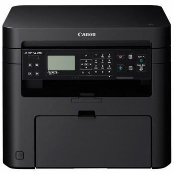 CANON  I SENSYS MF211 (9540B058AA)
