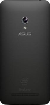 ASUS ZENFONE A500 CASE