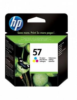 HP 57 (C6657AE)
