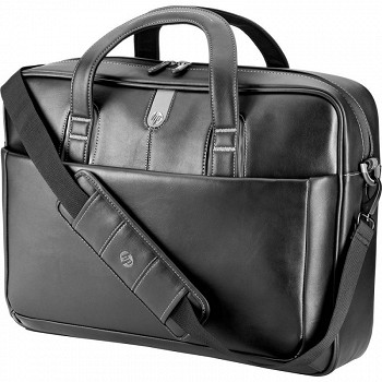 HP PROFESSIONAL LEATHER TOPLOAD (H4J94AA)