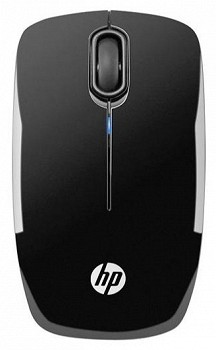 HP Z3200 J0E44AA WIRELESS BLACK