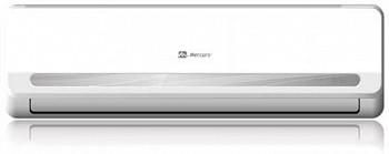 MERCURY MS11D-24HR