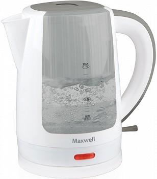 MAXWELL MW 1059