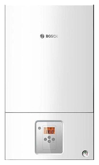 მოცულობითი ბოილერი BOSCH CLASS 6000 35 KW
