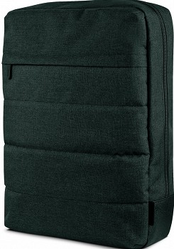 ACME PEAK MESSENGER BAG-BACKPACK NIGHT BLACK