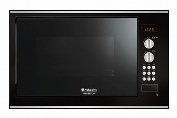 HOTPOINT ARISTON MWK 222 X HA