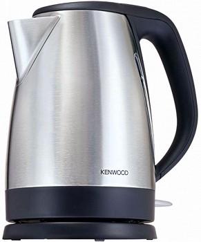 KENWOOD SJM290