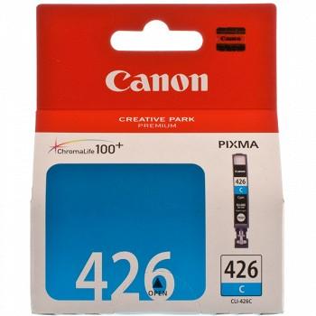 CANON CLI 426 (4557B001)