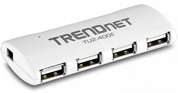 TRENDNET TU2-400E