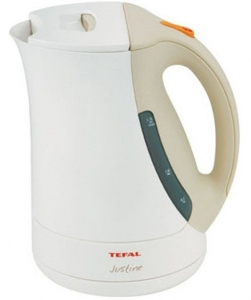 TEFAL BF562043