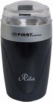 FIRST FA 5481-1