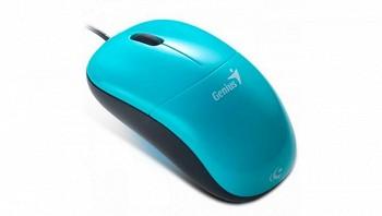 GENIUS DX-220 USB BLUE