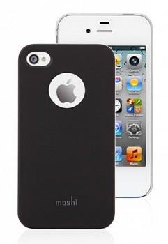 MOSHI 99MO036001 BLACK