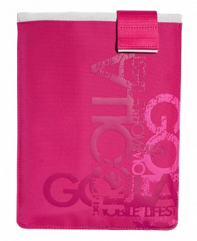 GOLLA G1486