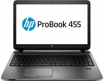 HP PROBOOK 455 G2 (K7H82ES)