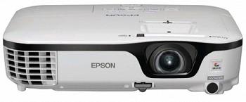 EPSON EB-X12 (V11H429040)