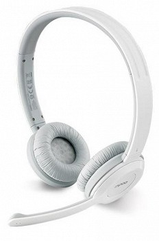 RAPOO H8030 WIRELESS GREY