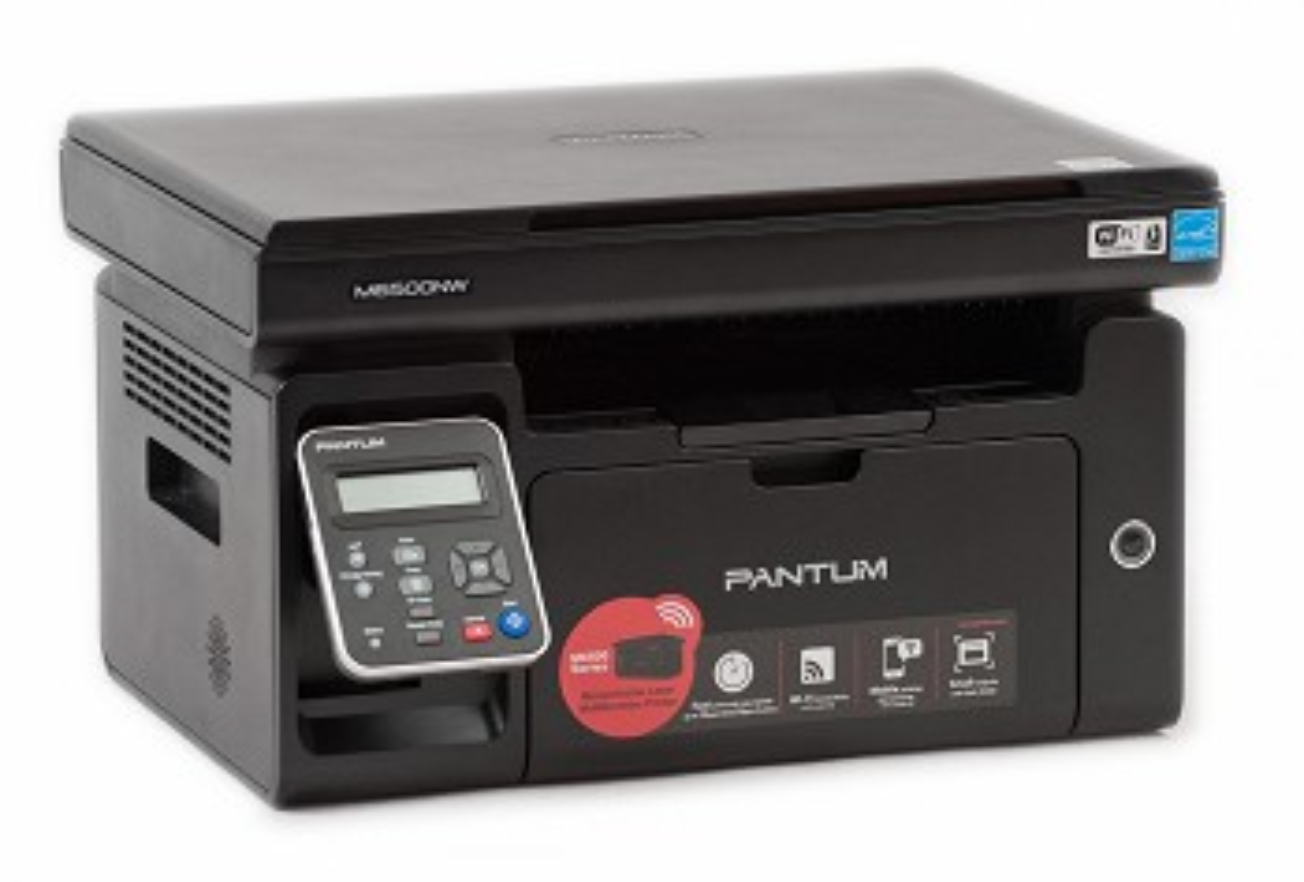 PANTUM M6500NW