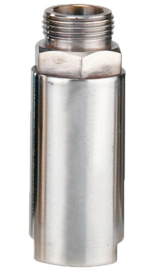 მაგნიტური ფილტრი ATLAS FILTRI MAG 2MF (RE6115002)