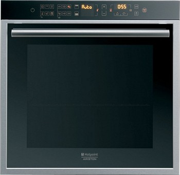 HOTPOINT ARISTON OK1037ELD.20 X/HA S