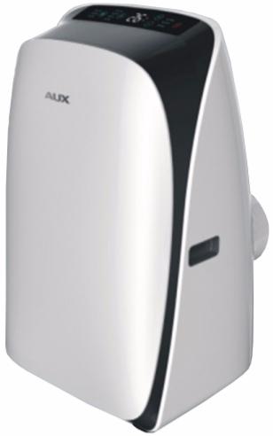 AUX AM-H09A4/LR1