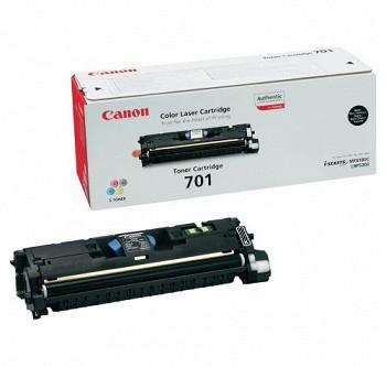 CANON  701 (9287A003)