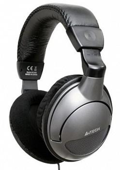 A4 TECH HS-800